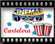 Cartelera Cinemas Paran�